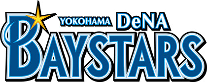 120110_YOKOHAMA-DeNA-BAYSTARS-MARK-GUIDELINE