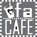 fa_cafe_ロゴ