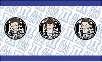 ダイヤASG2_グッズセット台紙_告知缶バッジ-05